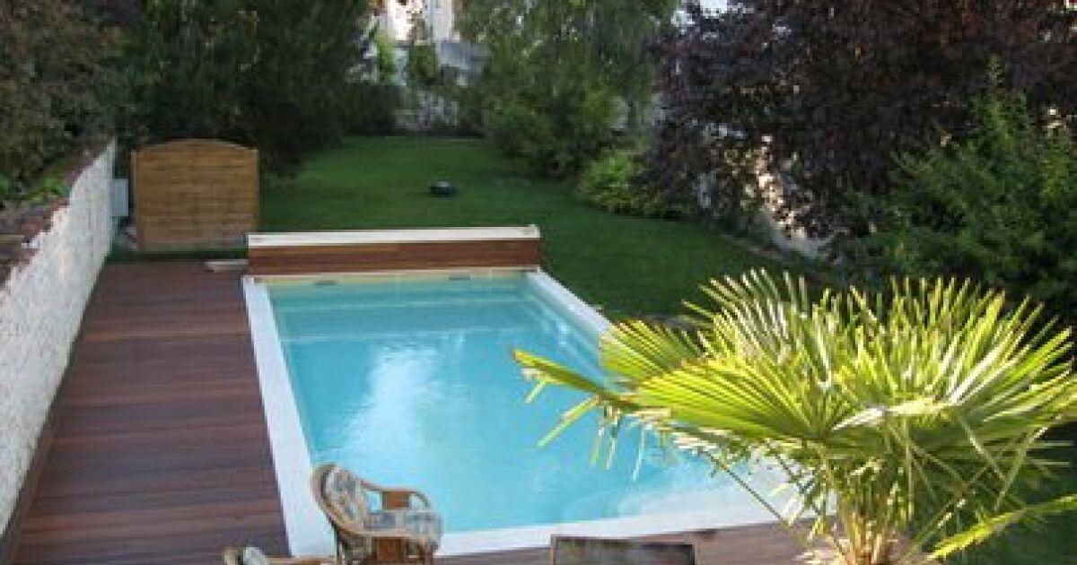 Normandie piscine conception caudebec l s elbeuf Conception piscine