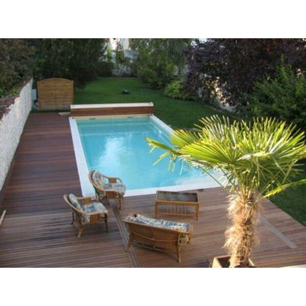 Normandie piscine conception caudebec l s elbeuf for Piscine en seine maritime