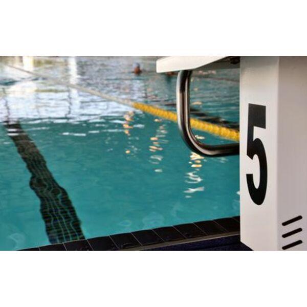 Les normes afnor pour les piscines publiques for Conception piscine publique
