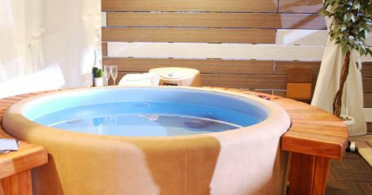 Acheter son spa gonflable sur internet - Acheter des meubles sur internet ...