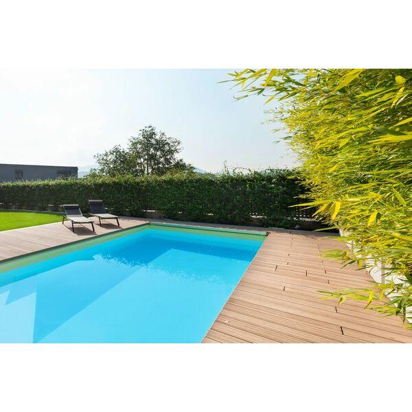 Nos offres pour les marques piscine for Piscine particulier prix