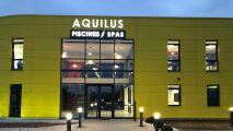 Aquilus s'offre de nouveaux locaux