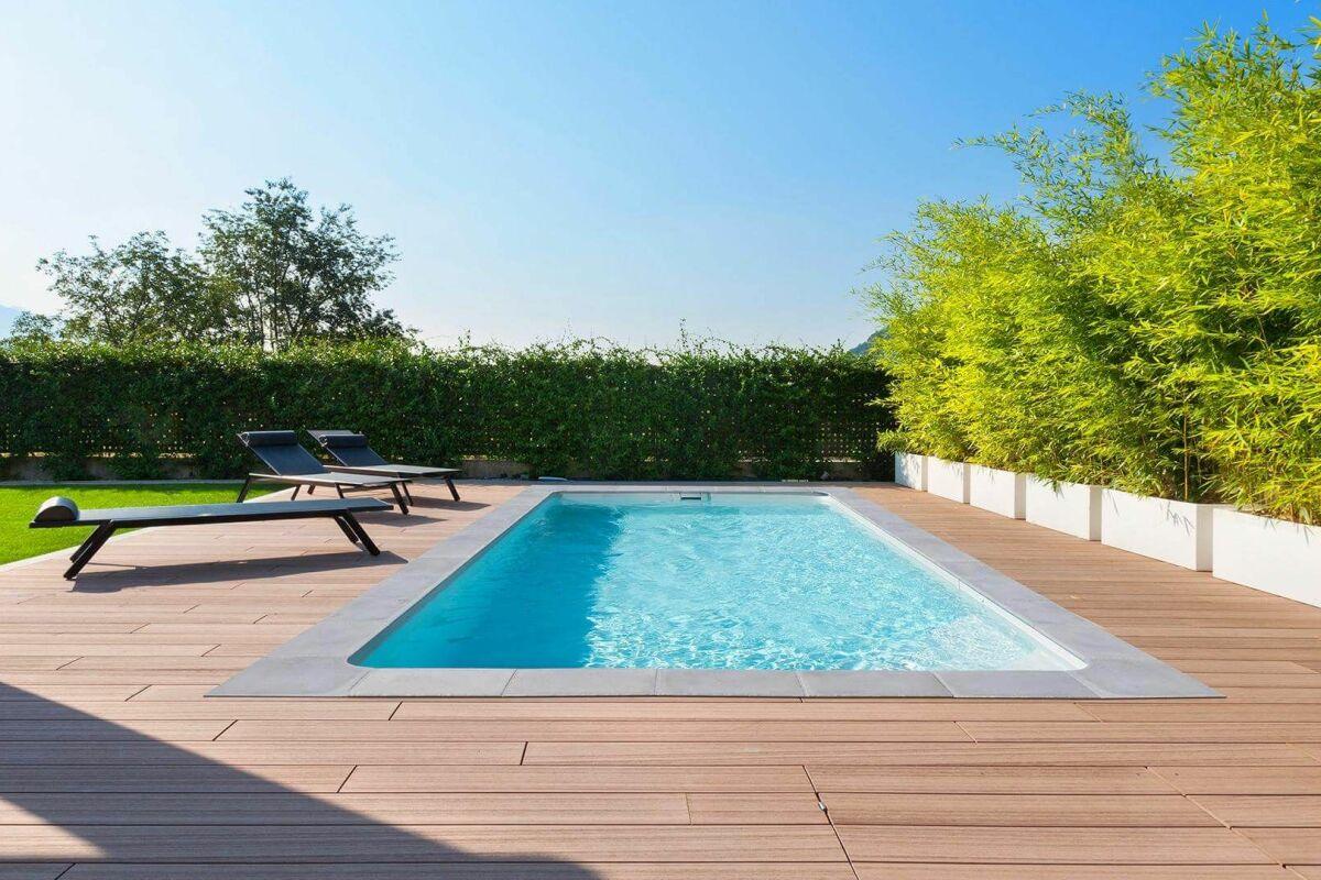 Prix Piscine Aquilus Mini Water nouveauté waterair : la piscine emilie - guide-piscine.fr
