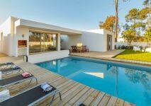 Nouveauté Abrisud : volet de piscine Color