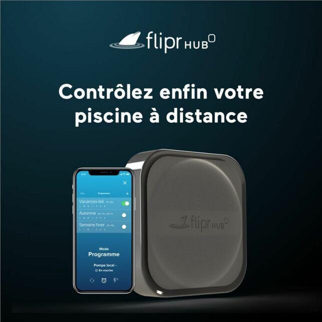 Nouveauté : découvrez Flipr Hub