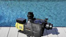 Nouveauté Hayward : Super Pump® Pro