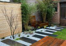 Nouveauté So Garden : un bassin cascade pour votre jardin