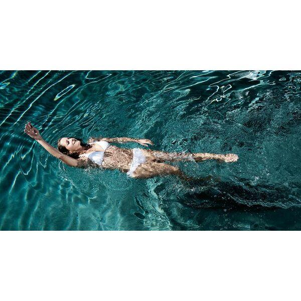 Galet chlore piscine meilleures images d 39 inspiration for Chlore et piscine