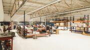Covrex annonce la création de 2 nouveaux sites de production
