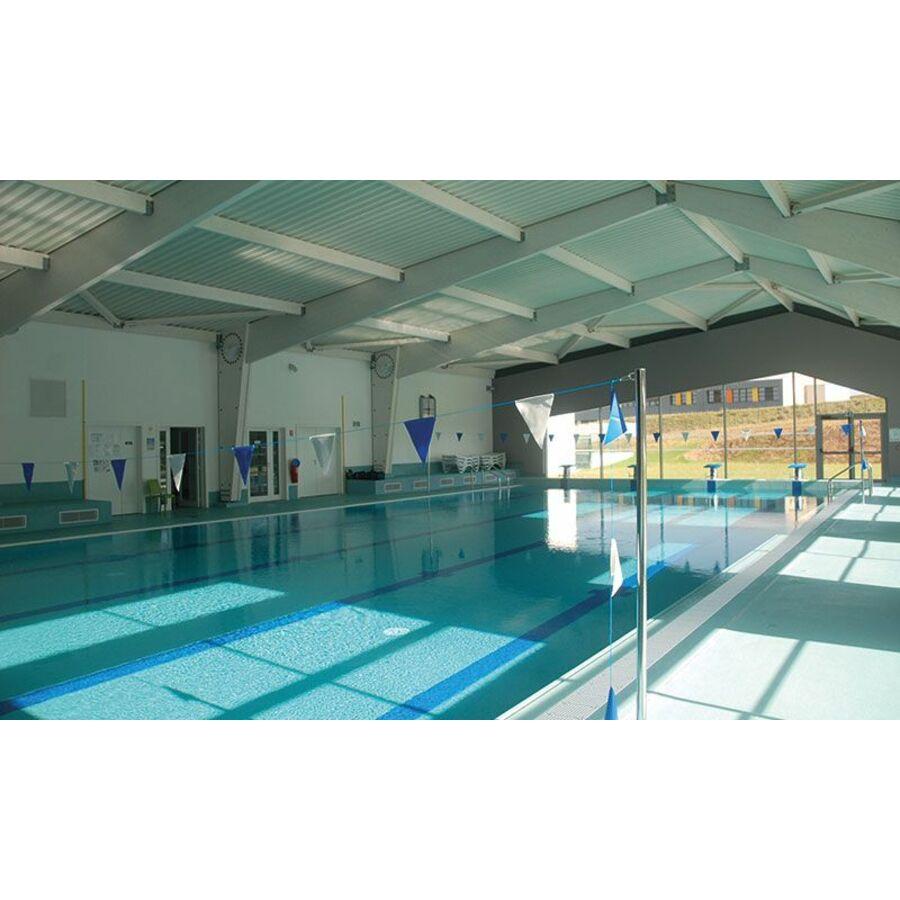 Piscine auxerre horaires horaires piscine with piscine for Horaire piscine avallon