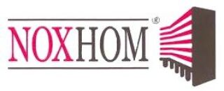 Logo Noxhom