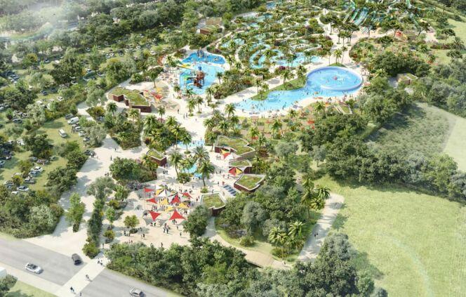 O'Gliss Park
