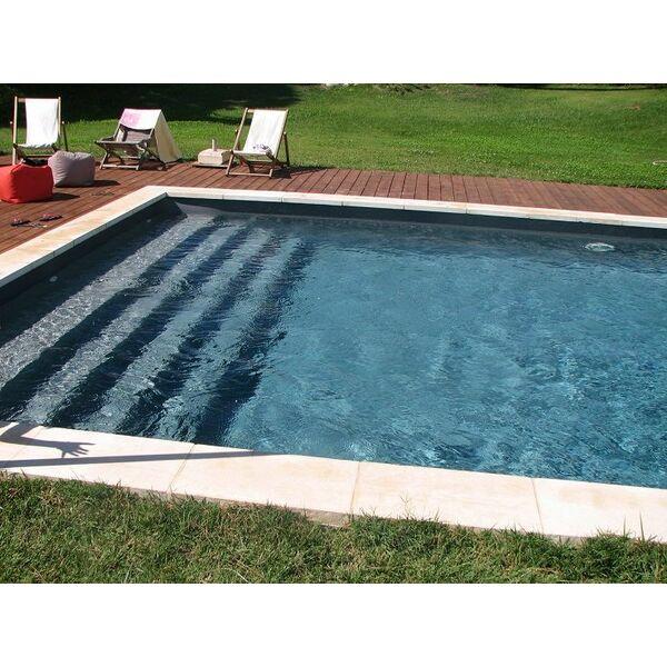 O palines piscines salon de provence pisciniste for Salon de piscine