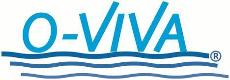 "O Viva Piscines<span class=""normal italic petit"">© Logo O Viva Piscines</span>"