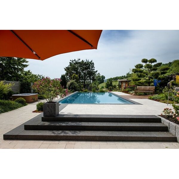 Ozeo Aubagne. Top Vente De Spa Crystal Spa Et Max Places With Ozeo