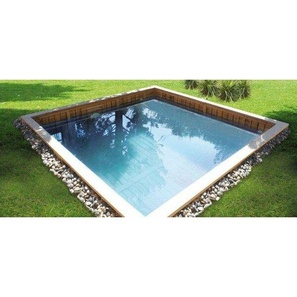 piscine o2pool aix en provence rousset pisciniste bouches du rh ne 13. Black Bedroom Furniture Sets. Home Design Ideas