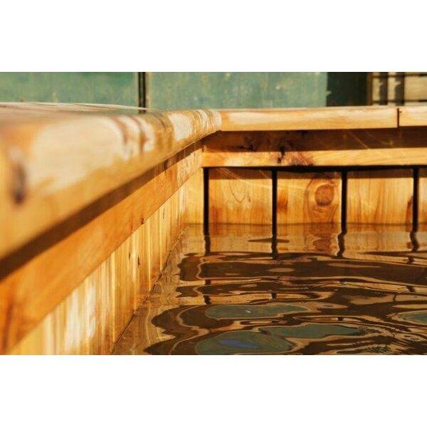 piscine o2pool aix en provence rousset pisciniste. Black Bedroom Furniture Sets. Home Design Ideas