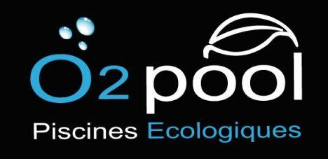 O2pool à Aix-en-Provence