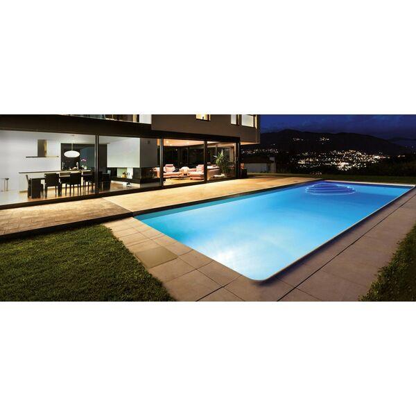 Piscine oc aviva riom pisciniste puy de d me 63 for Construction piscine 63