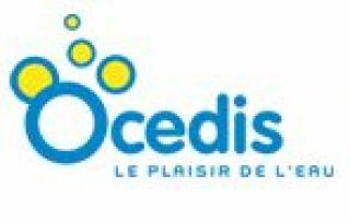 Logo Ocedis - Melfrance