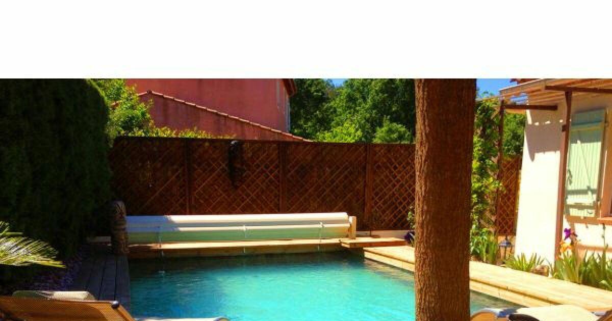Odyssea piscines le cannet des maures pisciniste var 83 - Euro plomberie piscine le cannet ...