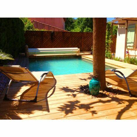 """Odyssea piscines à Le Cannet-des-Maures<span class=""""normal italic petit"""">DR</span>"""