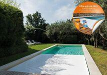 Offre Duo NextPool : le groupe s'engage pour la sécurité des piscines !