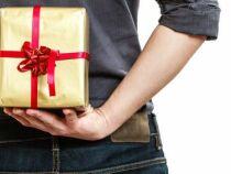 Offrir un coffret cadeau thalasso pour une pause 100% détente !