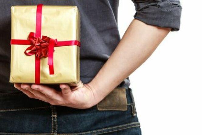 """Le coffret cadeau de thalasso peut être une excellente occasion de faire plaisir à coup sûr.<span class=""""normal italic petit"""">© Voyagerix - fotolia</span>"""