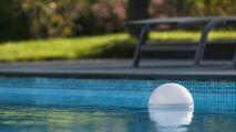 Gérez votre piscine facilement et à distance avec Ofi