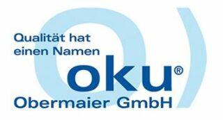 Logo Oku Obermaier