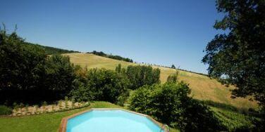 Olea Paysages à Turenne