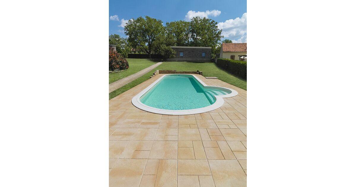 Piscines waterair en haute sa ne vesoul pisciniste for Accessoires piscine waterair