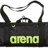Le sac Fast Roll en nylon d'Arena