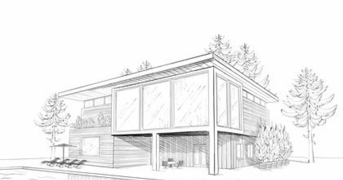 on s oppose la construction de ma piscine pourquoi et que faire refus permis de. Black Bedroom Furniture Sets. Home Design Ideas