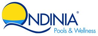 Logo Ondinia