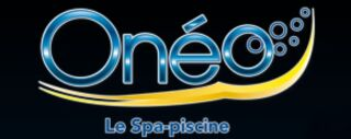 Logo Oneo Spa Piscine