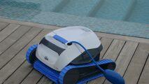 L'opération « Testez un robot Dolphin » est un succès