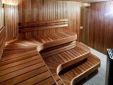 La vente de sauna : où acheter son sauna ?