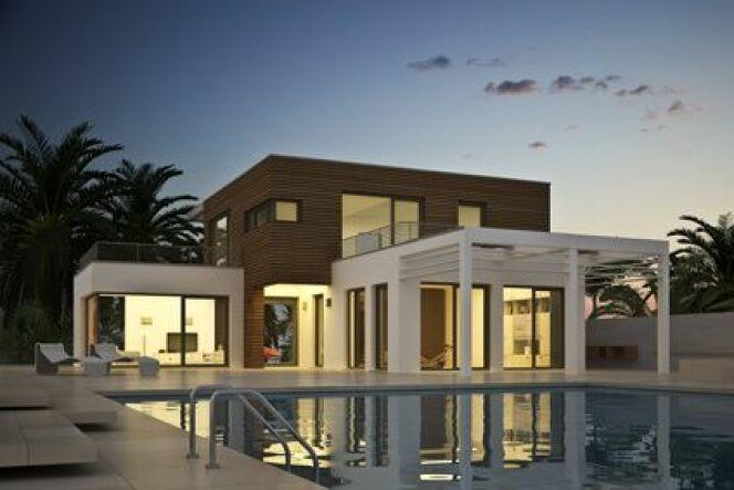 "Où acheter une piscine ?<span class=""normal italic petit"">© KB3 - Fotolia.com</span>"
