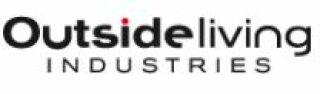 Logo Outside Living Industries