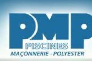 P.M.P (Piscines Maçonnerie Polyester) à Baraqueville