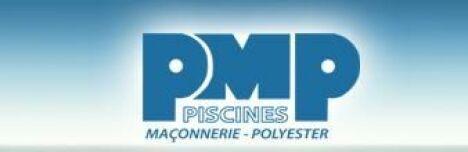 """P.M.P (Piscines Maçonnerie Polyester) à Baraqueville<span class=""""normal italic petit"""">© P.M.P (Piscines Maçonnerie Polyester) à Baraqueville</span>"""