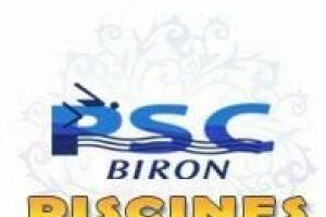 P.S.C. Biron à La Garnache