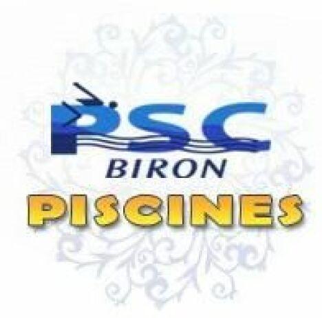 "P.S.C. Biron à La Garnache<span class=""normal italic petit"">© P.S.C. Biron</span>"