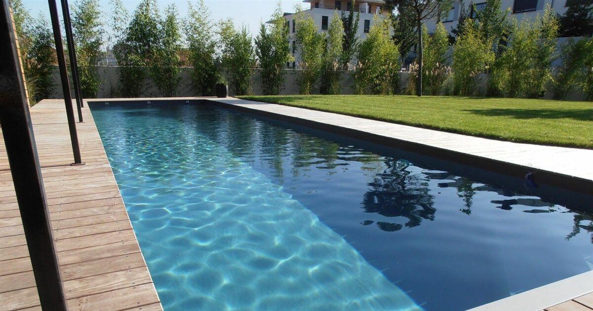 Global piscine obernai pisciniste bas rhin 67 for Piscine obernai