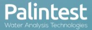 Logo Palintest