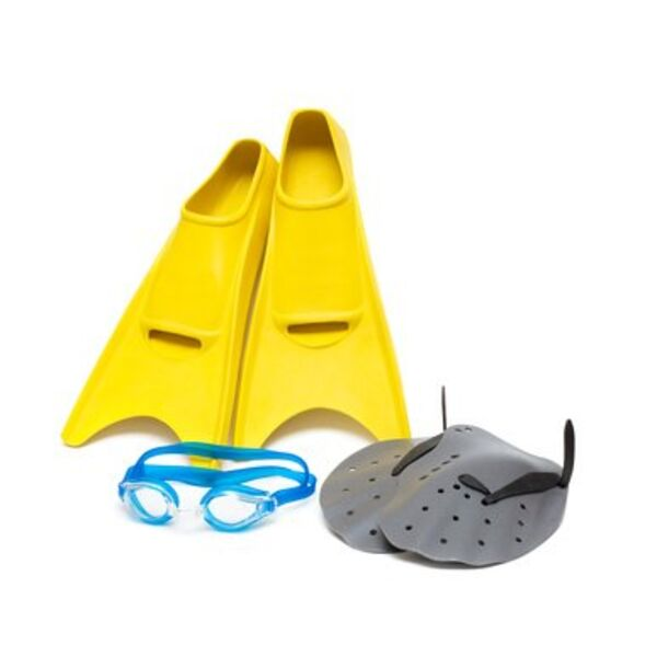 Palme natation piscine for Palmes pour piscine