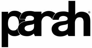 Logo Parah