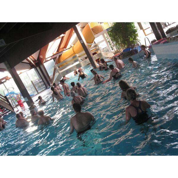 Parc aquatique du perche piscine fontaine simon - Horaire piscine fontaine d ouche ...